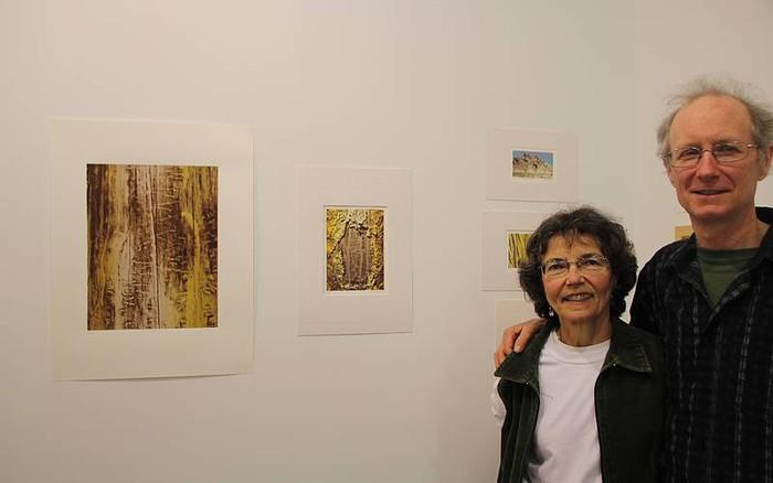 'Piñudi barrena', artea baino gehiago - 14