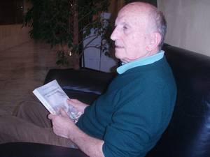 """""""Tropa frantsesen inbasioa oso gogorra izan zen Tolosarentzat"""""""