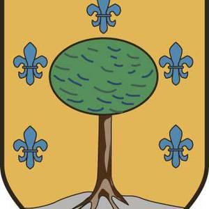 UDALETXEA