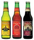 PAGOA - Sariduna