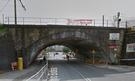 Pasus ondoko tunela trafikoari itxita egongo da bihartik aurrera