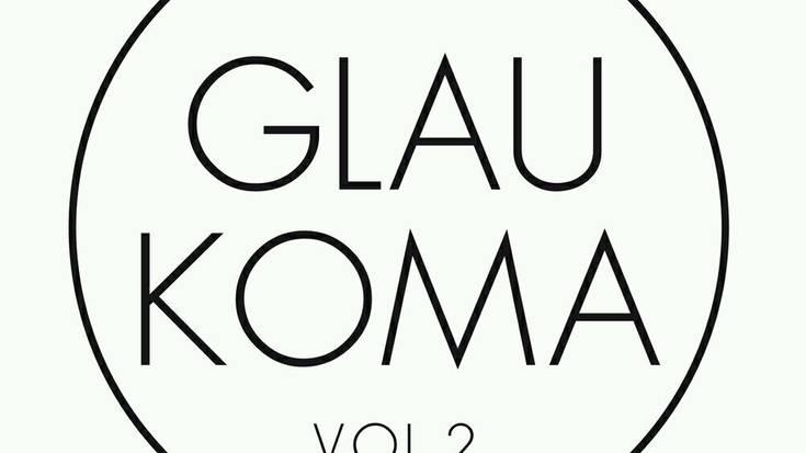 Glaukoma #Japantour