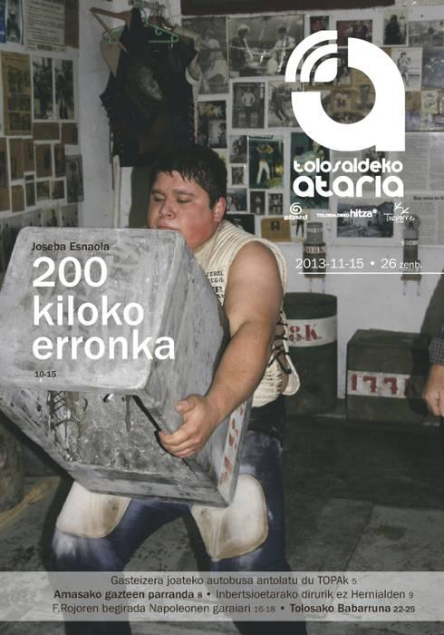 2429 alea