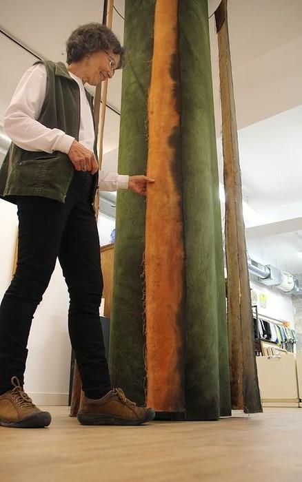 'Piñudi barrena', artea baino gehiago - 5