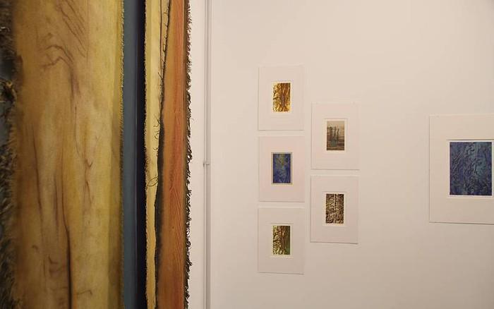 'Piñudi barrena', artea baino gehiago - 11