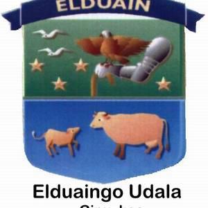 Elduaingo Haurreskolan matrikulatzeko epea irekita
