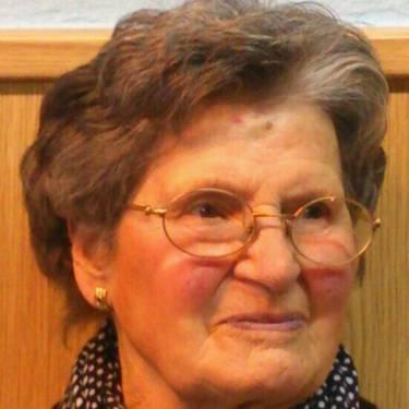 Joakina Zubillagak