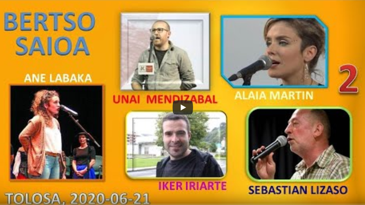 Bertso saioa (Tolosa, 2020-06-21) (41'35'')-2