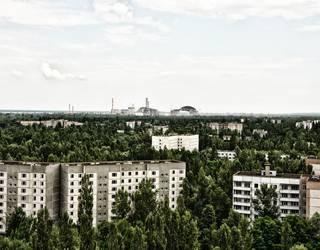Txernobyl