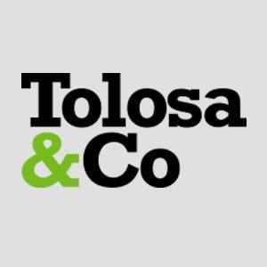TOLOSA & CO