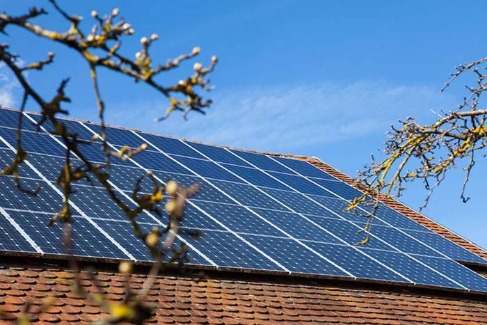 Energia Argitu programako tailerrak Aduna eta Baliarrainen
