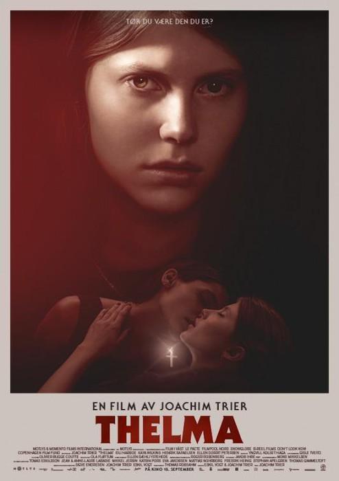 Thelma filma