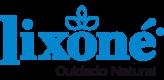 Lixone logotipoa