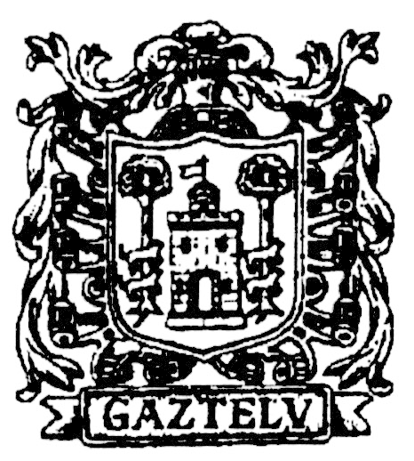 Gazteluko udaletxea