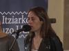 Bertso jaialdia (3) (Itziar, 2021-03-20) (34'26'')
