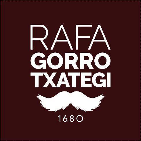 Rafa Gorrotxategi