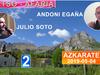 Bertso-afaria (Julio Soto-Andoni Egaña) (2) (Azkarate, 2019-05-04) (37'16'')