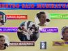 Bertso-saio musikatua (2) (Kalexar-Usurbil, 2021-06-24) (31'33'')