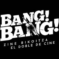 Bang Bang! Tolosa