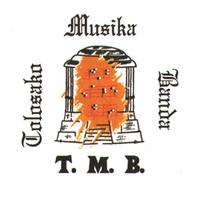 Kontzertua: Tolosako Musika Banda eta Tolosa Kantari
