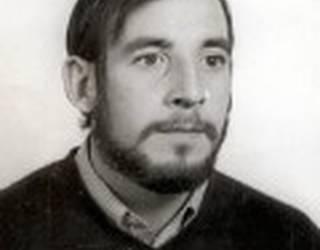 """""""Txirrita"""" etakidea ez zela suizidatu erakutsi zuen autopsiak"""
