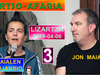Bertso-afaria (Maialen Lujanbio-Jon Maia) (3) (Lizartza, 2019-04-06) (35'40'')