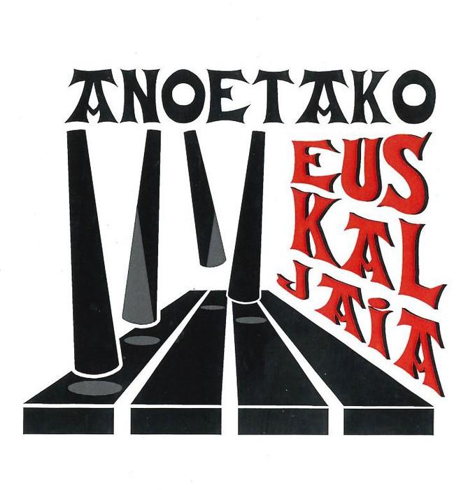 Euskal Jaia antolatzeko bilera, ostegunean