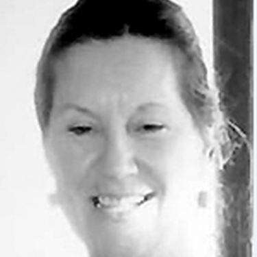 Elena Medrano Iturri