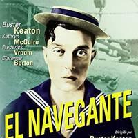 'Una semana' eta 'El navegante'