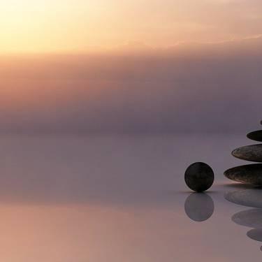 Mindfulness hastapen tailerra