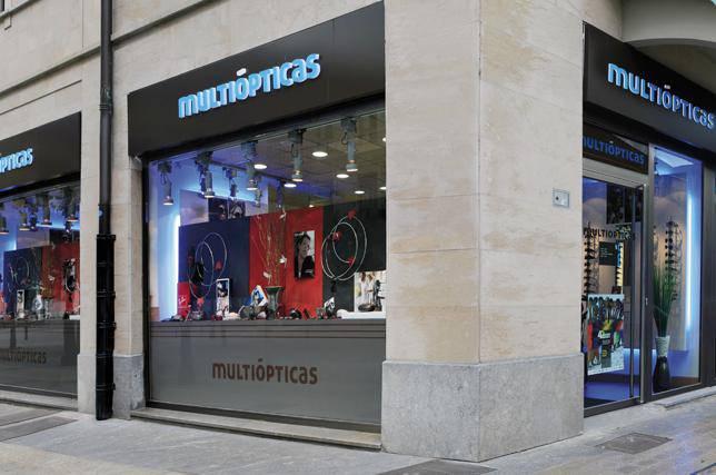 multiopticas-tolosa_MUTIOPTICAS.png