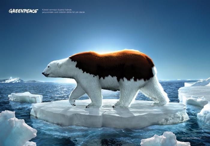 Klima aldaketaren aurkako Elkartasun Kilometroa