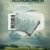 Zinema: 'El hijo del acordeonista (Soinujolearen semea)'