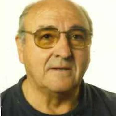 Juan Ignacio Mendizabal Amantegi