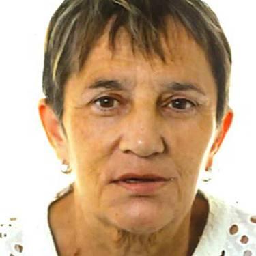 Sara Varela Martinez
