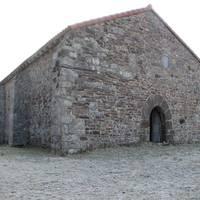 San Sebastian Eguna