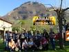 'Trikiti eta pandero festa' (2) (Larraitz, 2019-04-13) (58'45'')