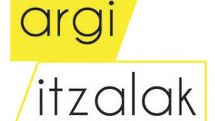 Argi/Itzalak