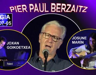 Pier Paul Berzaitz kantuan (Alegia, 2019-07-05) (16'00'')