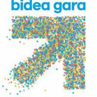'Bidea Gara' mobilizazioa