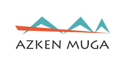 Azken Muga. Kontzertua