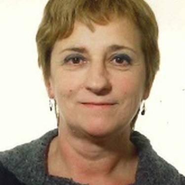 Mª Jose Michelena Lucambio
