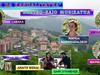 'Ez da kasualitatea' bertso-saio musikatua (1) (Elgeta, 2021-07-04) (36'22'')