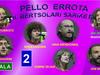 II. Pello Errota Sariketa-Finala (2) (Asteasu, 2020-12-27) (36'28'')