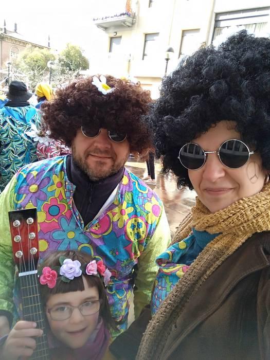 2018ko inauterietako selfie lehiaketa! - 26