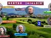 Bertso jaialdia (2) (Altzo, 2021-07-31) (30'04'')