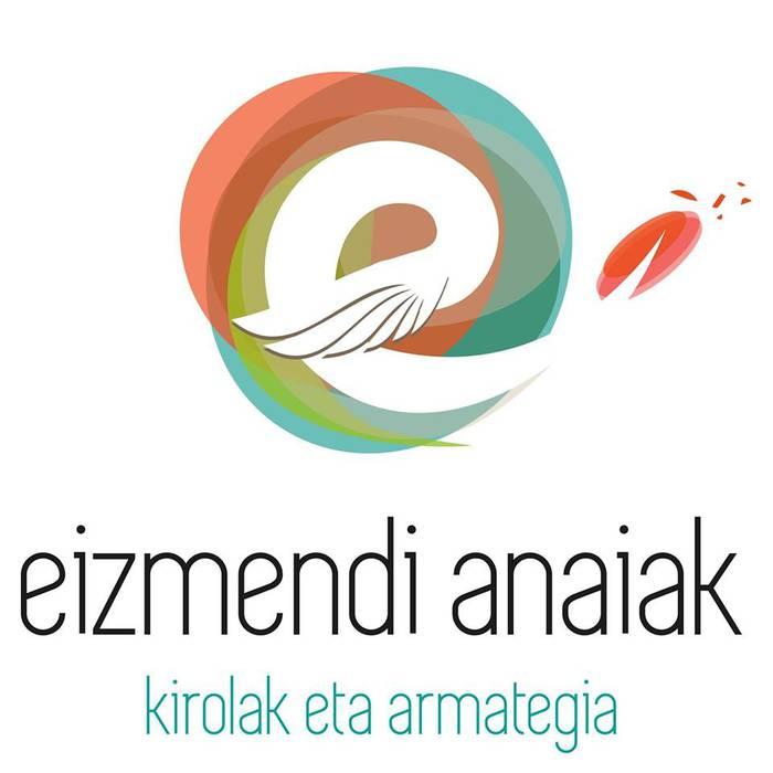 Eizmendi