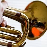 Loatzo musika eskolako tresna audizioak