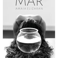 Mar - Amaia Elizaran