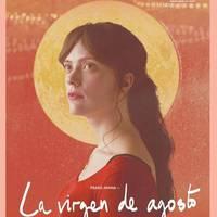 Zinema: 'La virgen de agosto'